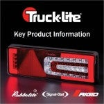 Key Product Information Booklet