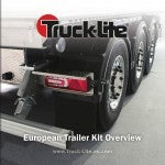 European Trailer Kit Overview
