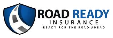 Road Ready Partners with Road Ready Insurance